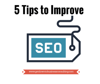 5-basic-tips-to-improve-your-seo